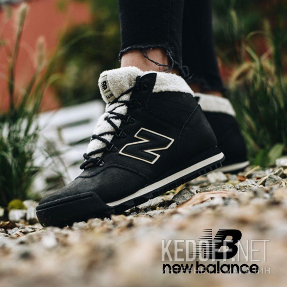 Женские кроссовки New Balance WL701PKQ все размеры
