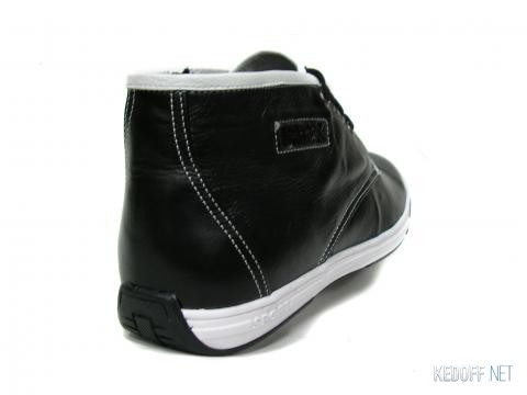 Flex Flex 8421 в магазині взуття Kedoff.net - 2090 6f07acb938e92