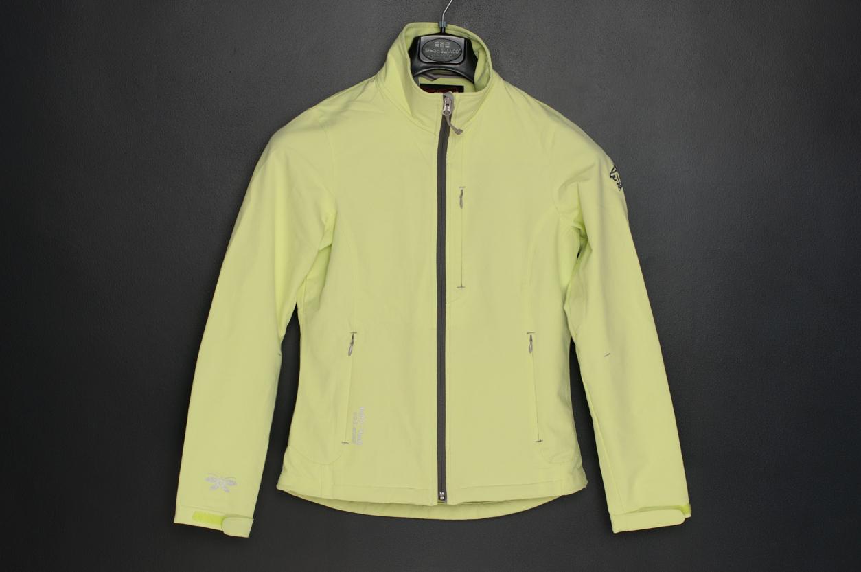 Купить со скидкой Куртки Forester 458220 зеленый