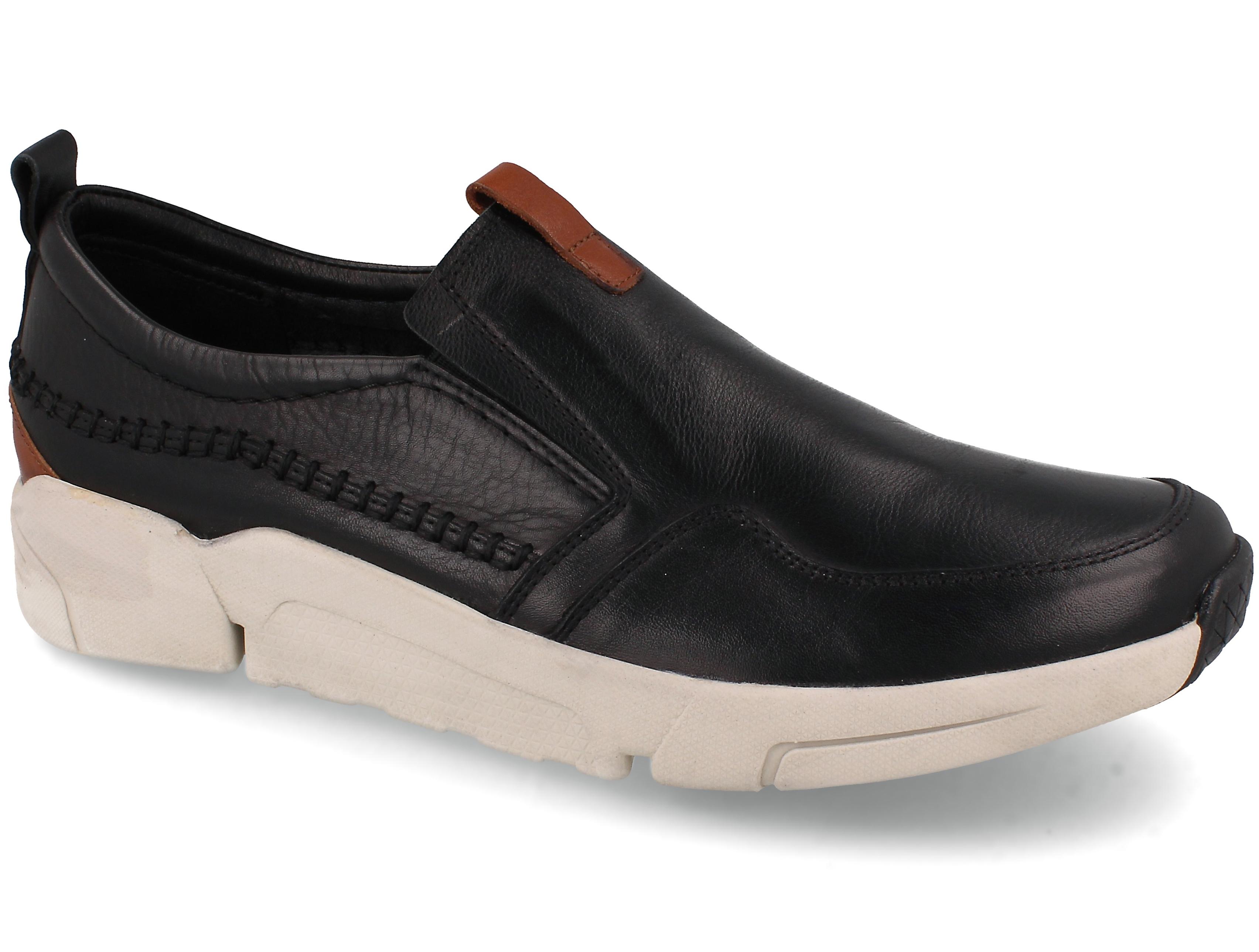 Купить со скидкой Мужские туфли Forester 4102-27