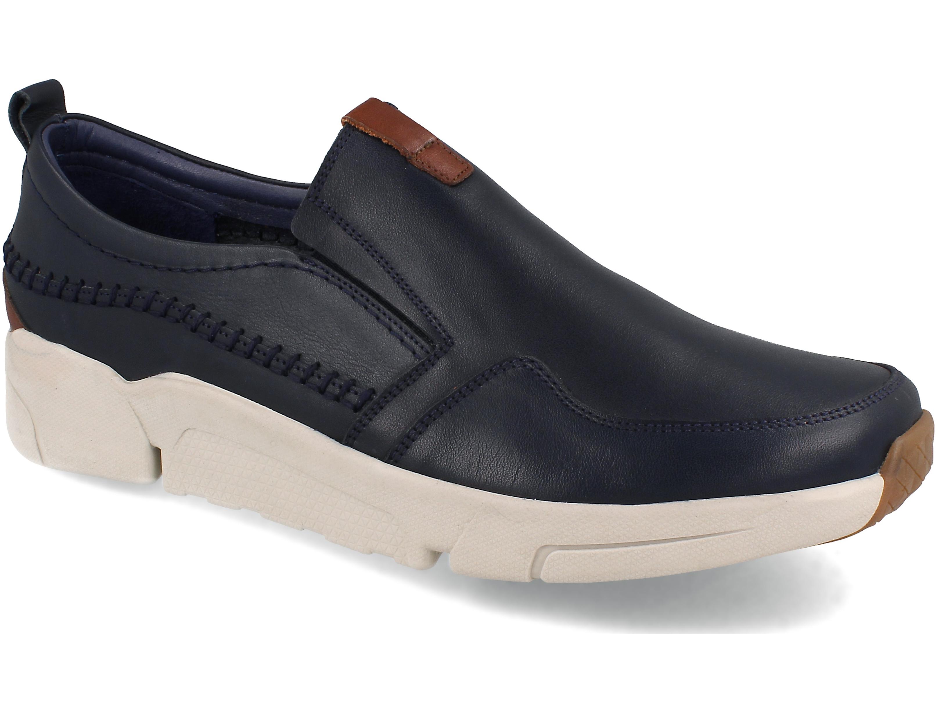 Купить со скидкой Мужские туфли Forester 4102-89