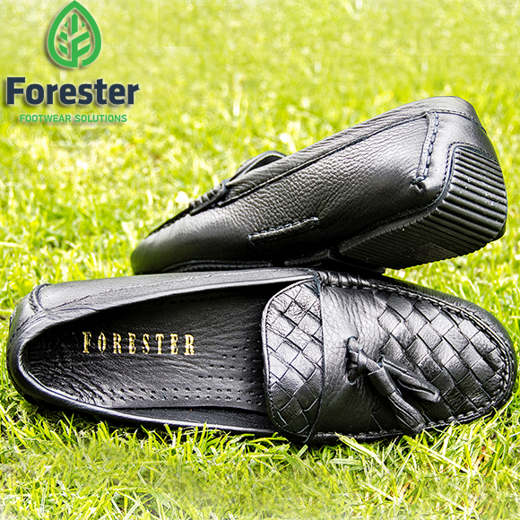 Forester 7488-27