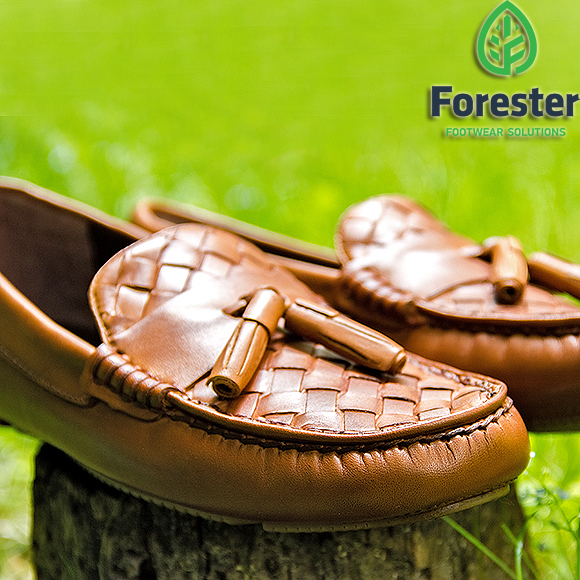 Forester 7488-45