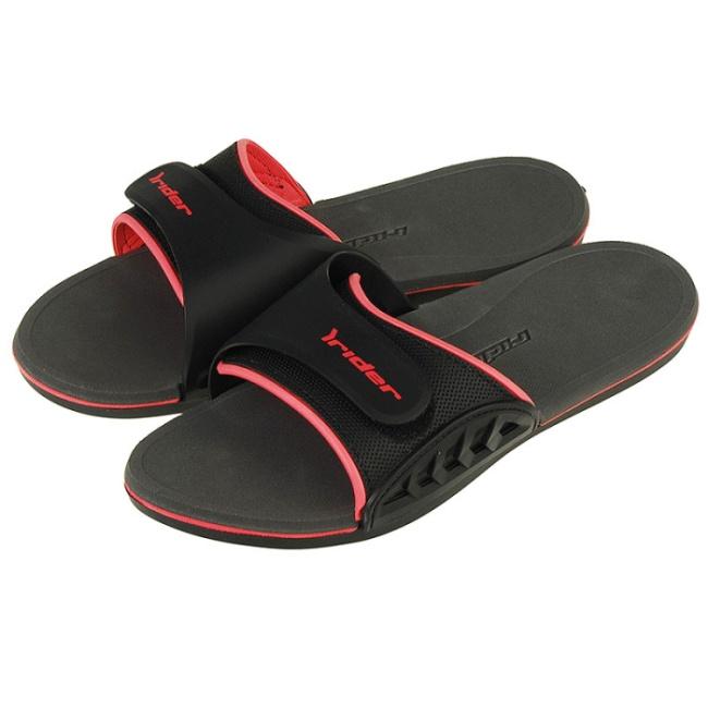 3. flip-flops-3