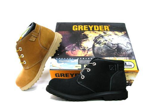 Greyder-kiev