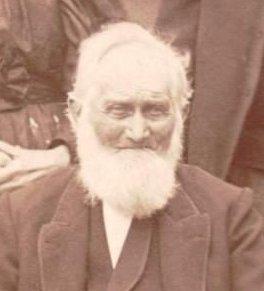 Abraham-Hyde-saucony-krossovki