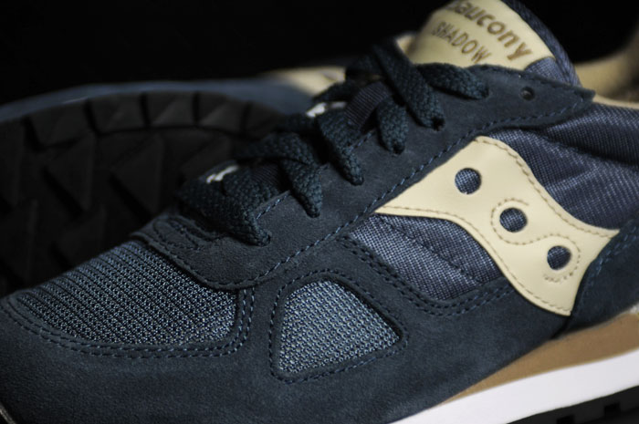Saucony Shadow original-2108-584