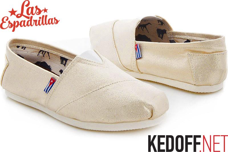 TOMS запис в блозі інтернет магазину взуття Kedoff.net. Об обуви ... 45a47892e2498