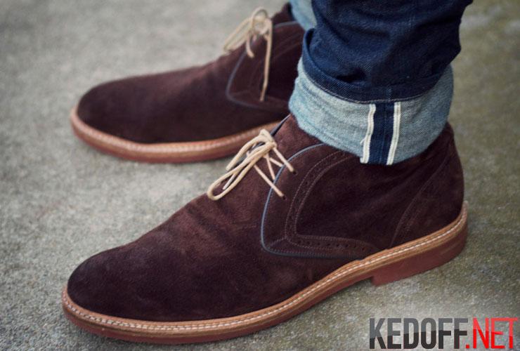 Чоловіче взуття на всі сезони запис в блозі інтернет магазину взуття ... a752c0e01085e