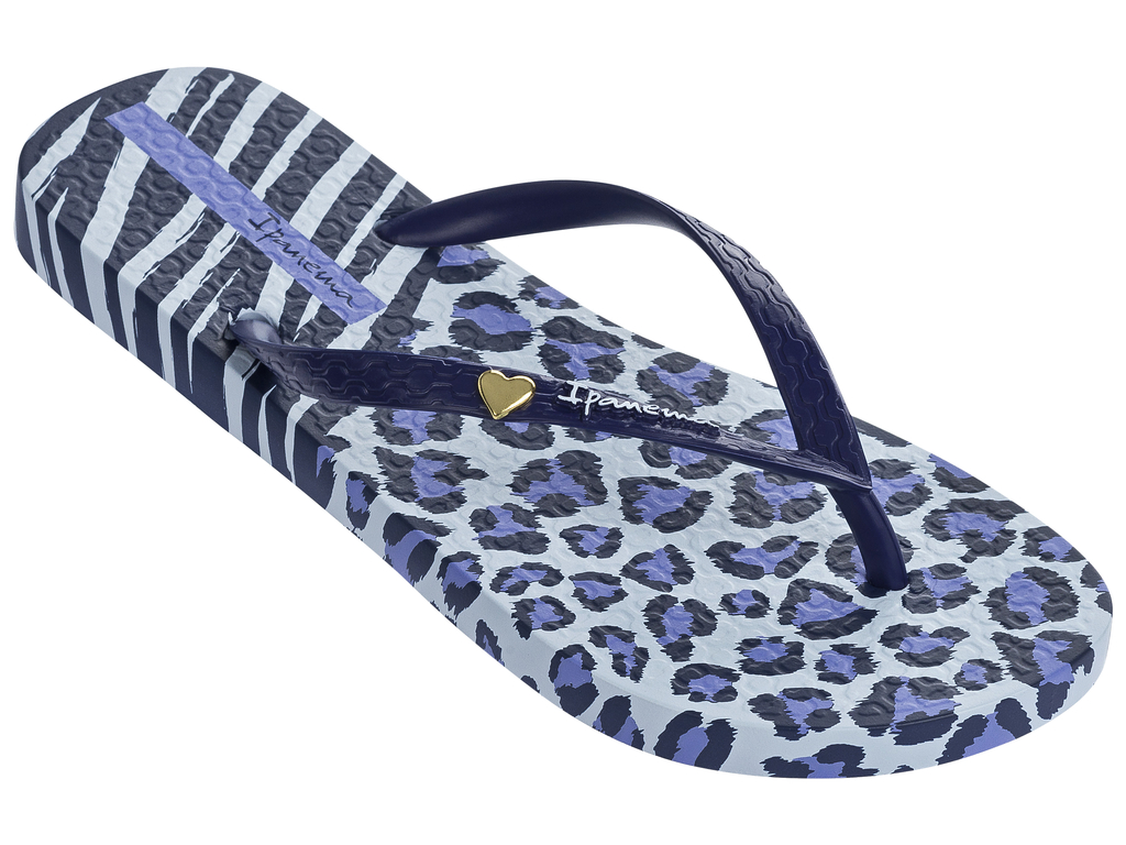 Ipanema_Animal_Print_II_Fem_82032-21770