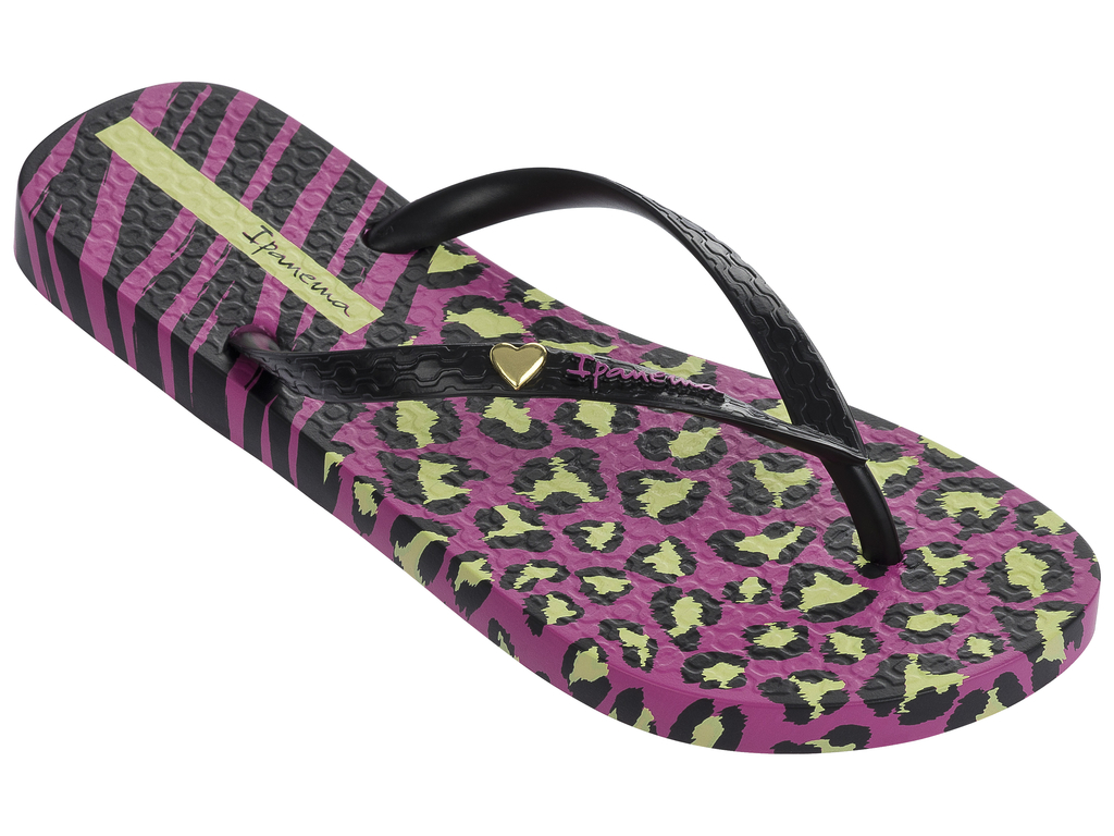 Ipanema_Animal_Print_II_Fem_82032-23809