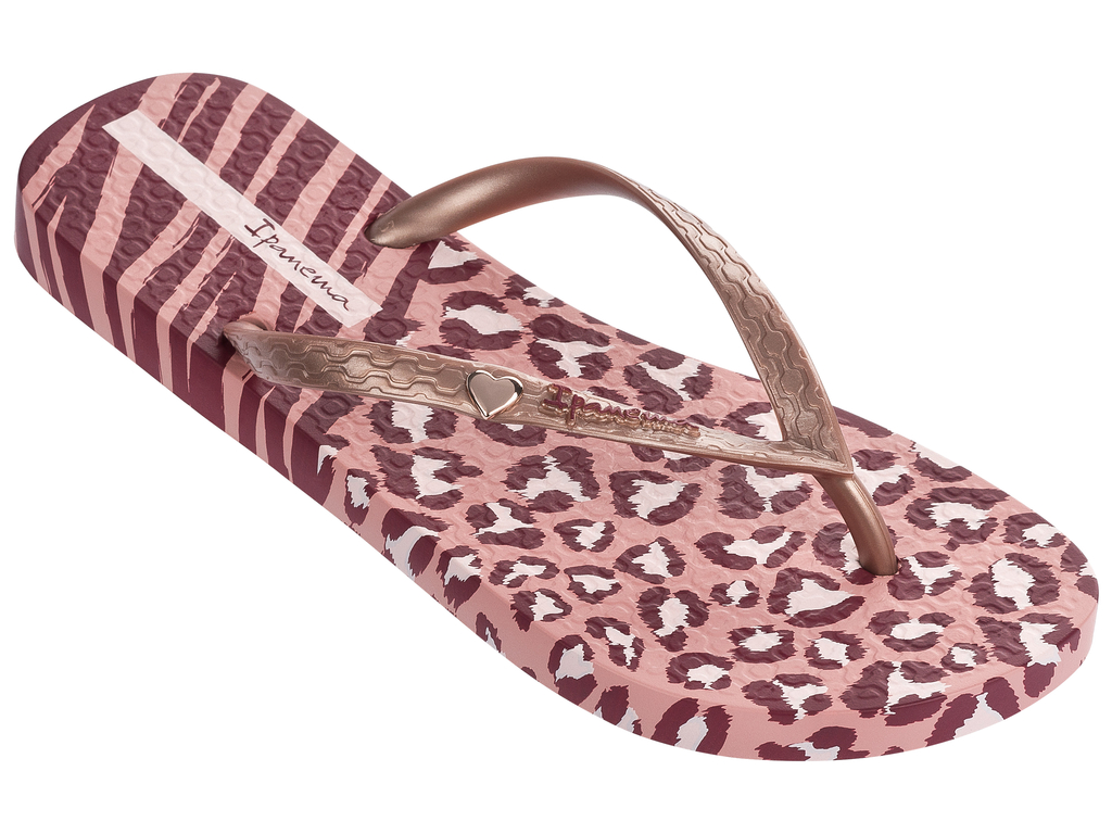 Ipanema_Animal_Print_II_Fem_82032-24185