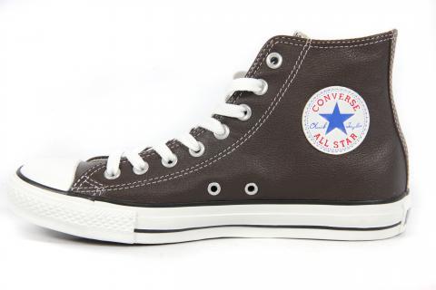 Converse 132172