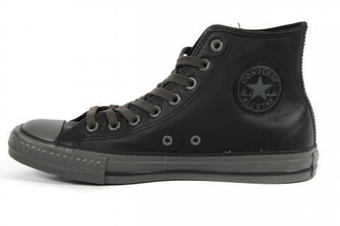 Converse All Star 132098