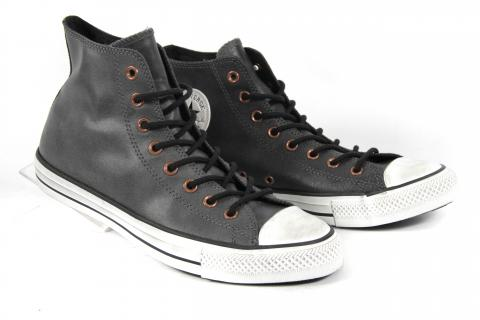 Converse All Star 132152