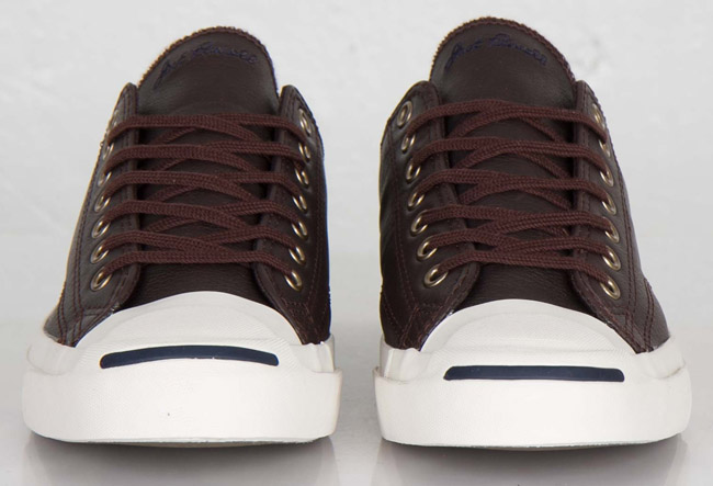 Converse Mole Brown