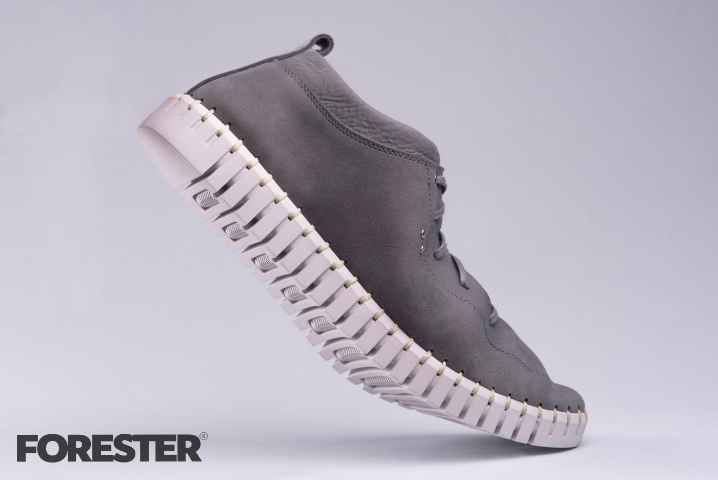 купити Forester Rockport