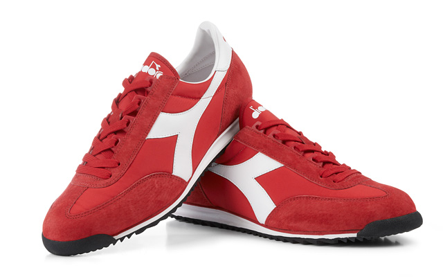 Diadora-Cross-70