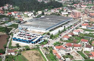ECCO_fabrik