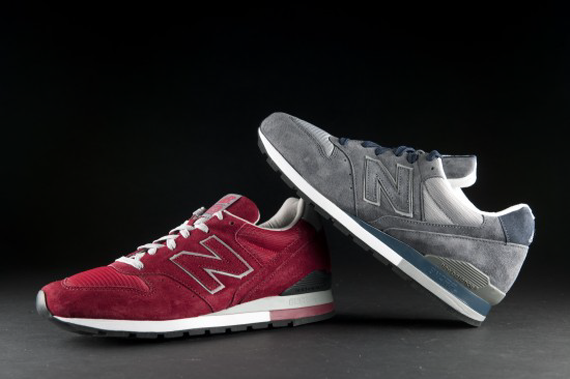 New-Balance-996-Made-in-the-USA