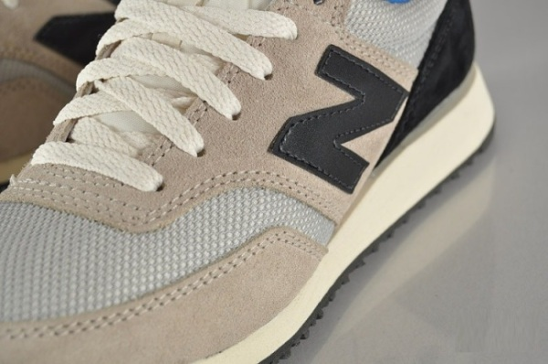 New-Balance-cm620