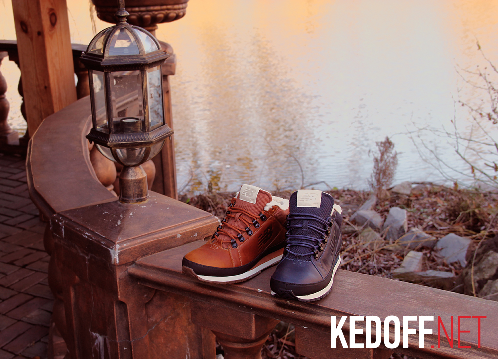 new-balance-754-winter