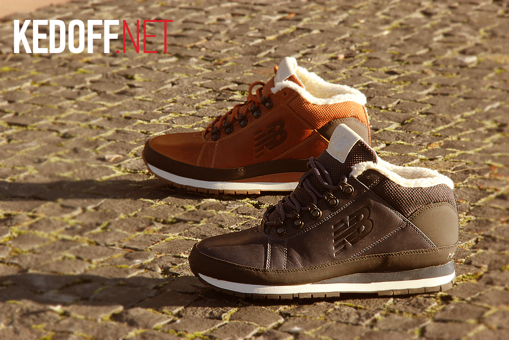 754-new-balance-winter-collection