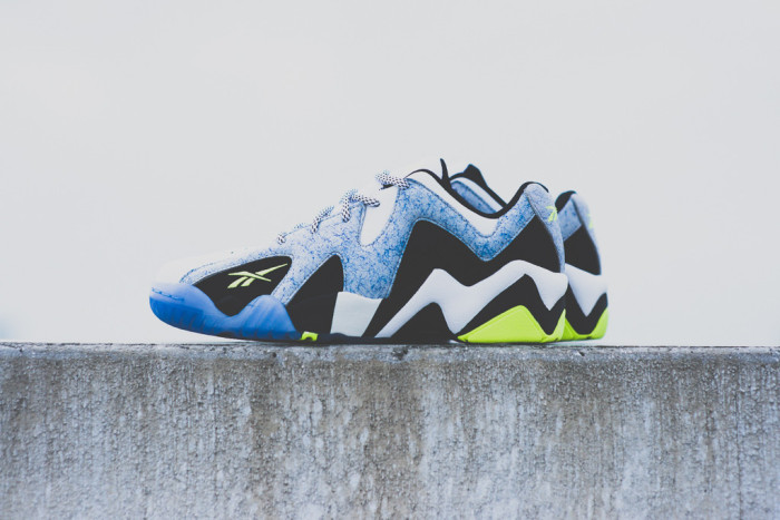 Reebok-Kamikaze-II-Low-White