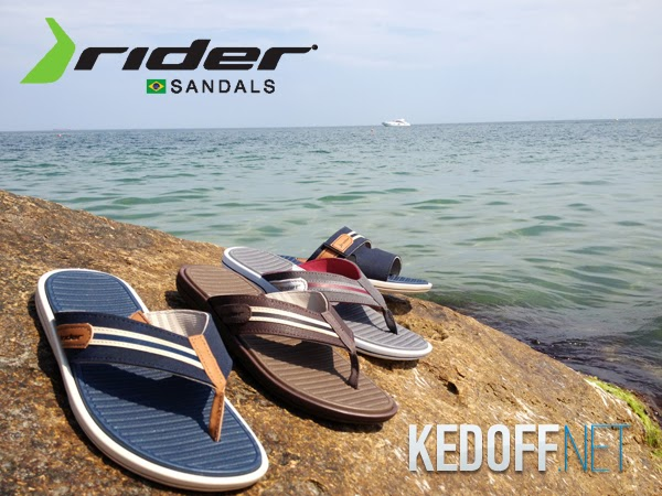 Rider 81368 collection 2014 year