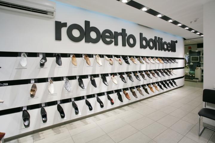 Roberto_botticelli