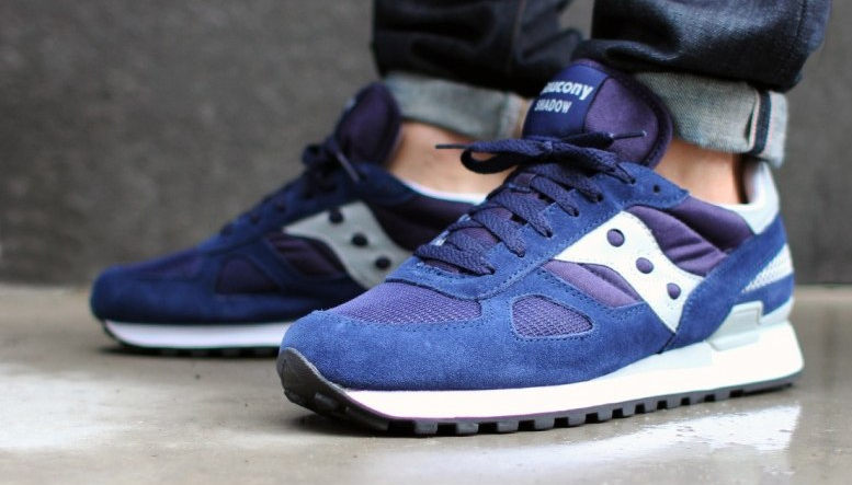 купить-Saucony Shadow original 2108-523