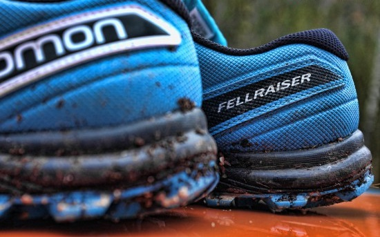 Salomon_Fellraiser
