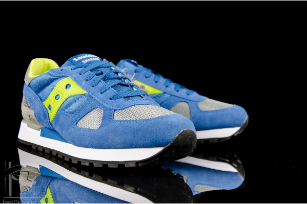 Saucony shadow original-2108-585-купить