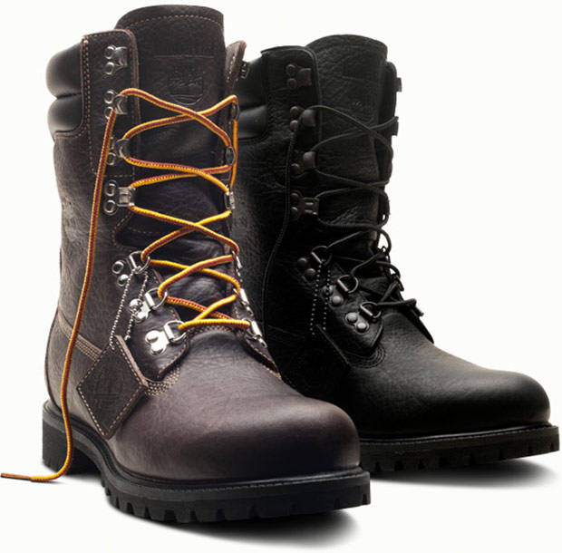 Timberland_Super_Boot