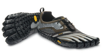 Vibram_Five_Fingers