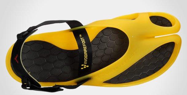 Vivobarefoot-Achilles