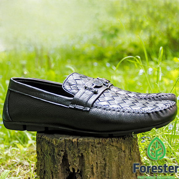 Forester 4226-27