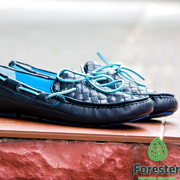 Forester 4650-89