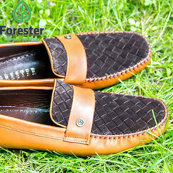 Forester 7068-45