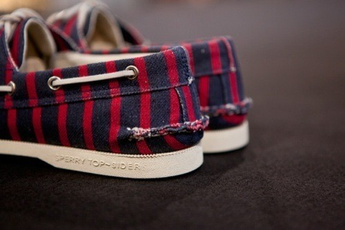 Sperry_Top-Sider