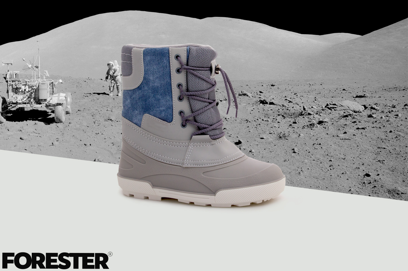 moon boot-forester