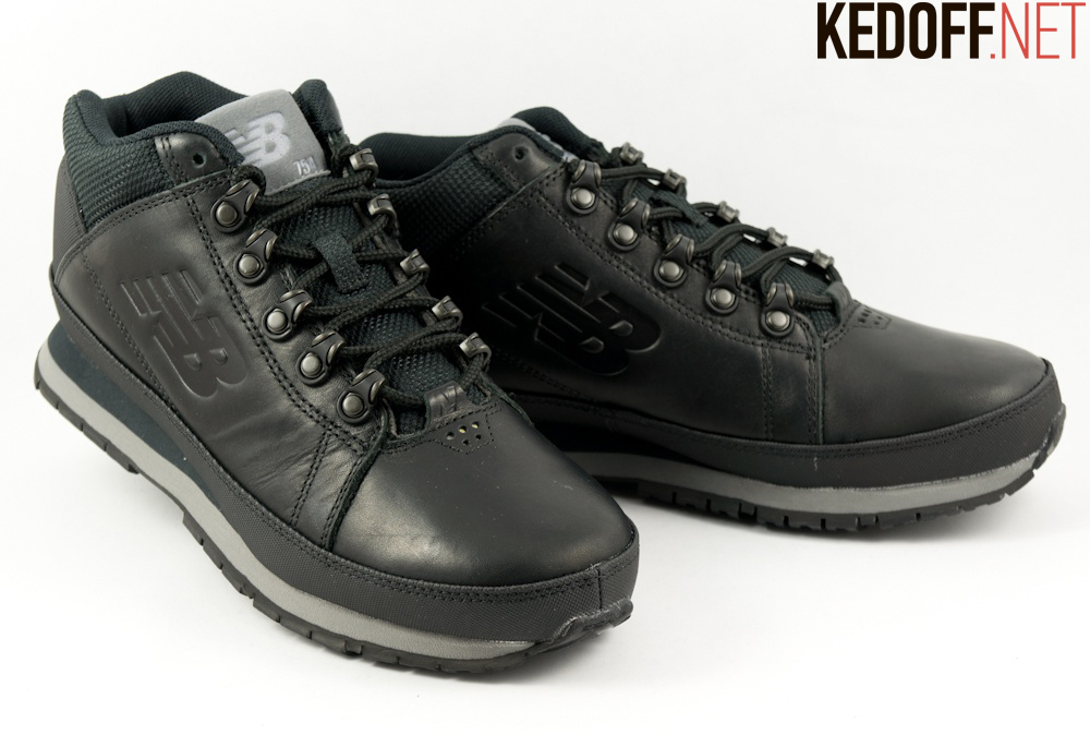 кроссовки-New Balance 754-Kedoff.net