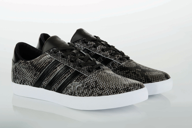 adidas mc low Kiev magazin kedoff.net