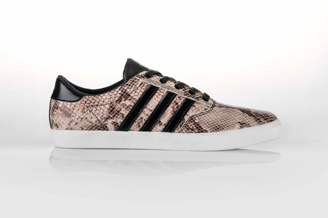adidas mc low kedoff.net