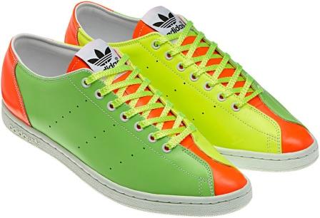 adidas_kiev