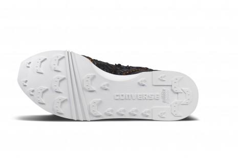 Converse-kiev-kedu-kupit
