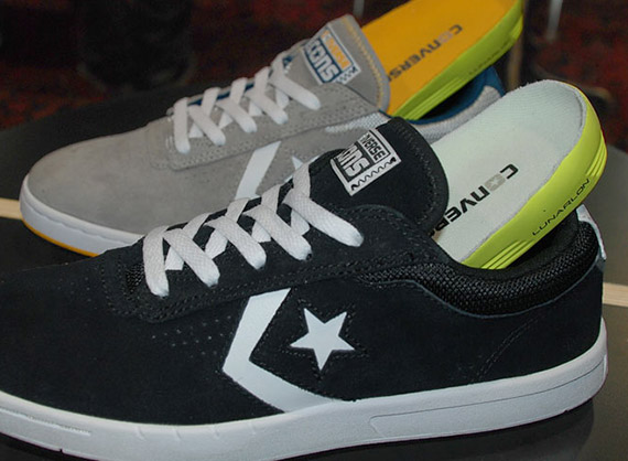 converse-kenny-anderson-two
