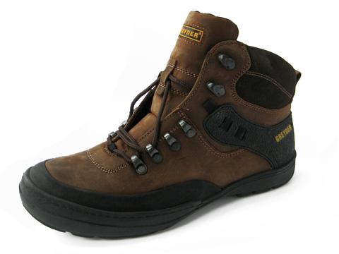 greyder-obuv.jpg
