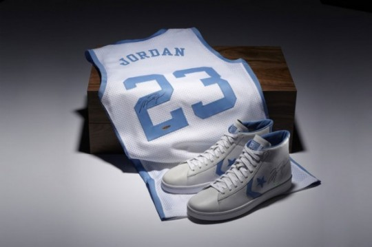 jordan-converse-2012-commemorativ