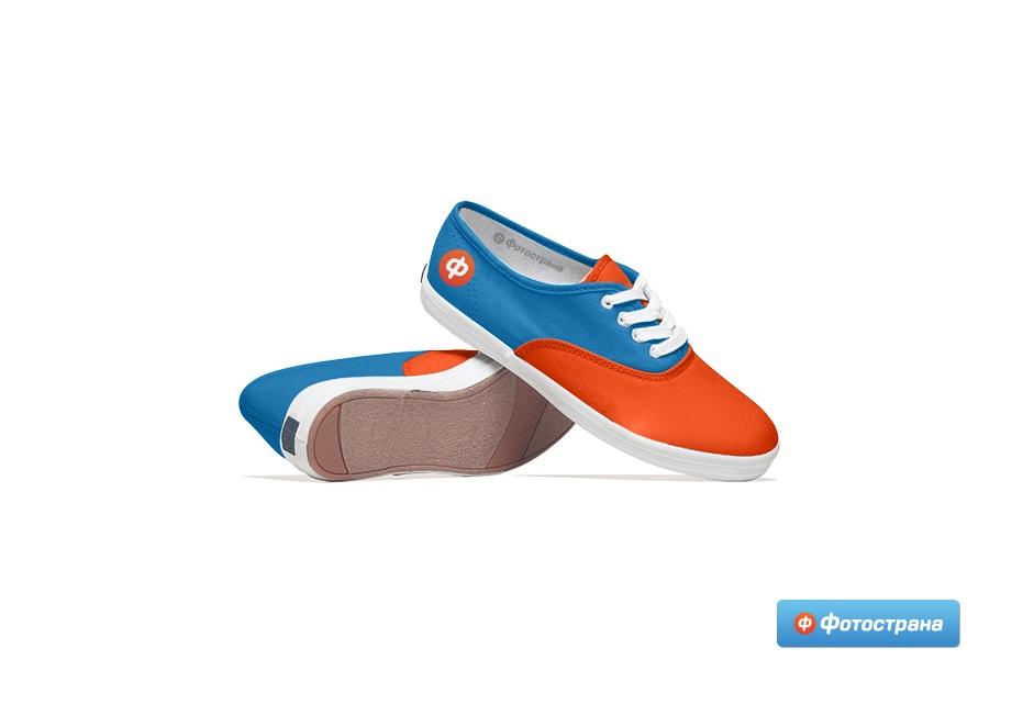 Kedoff.net - интернет магазин обуви